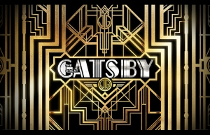 The Great Gatsby and Gatsby